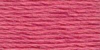 Venus Embroidery Floss #25 - 2235
