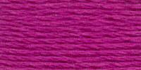 Venus Embroidery Floss #25 - 2243