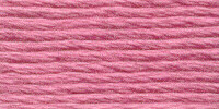 Venus Embroidery Floss #25 - 2252