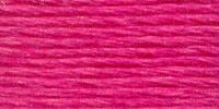 Venus Embroidery Floss #25 - 2267