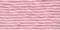 Venus Embroidery Floss #25 - 2270