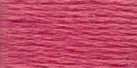 Venus Embroidery Floss #25 - 2281