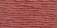 Venus Embroidery Floss #25 - 2287