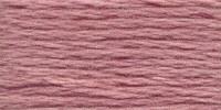 Venus Embroidery Floss #25 - 2292