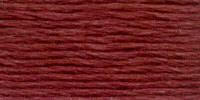 Venus Embroidery Floss #25 - 2296