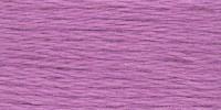 Venus Embroidery Floss #25 - 2306