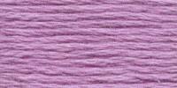 Venus Embroidery Floss #25 - 2312