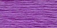 Venus Embroidery Floss #25 - 2315