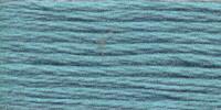 Venus Embroidery Floss #25 - 2404
