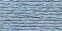 Venus Embroidery Floss #25 - 2412
