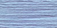 Venus Embroidery Floss #25 - 2422