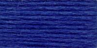 Venus Embroidery Floss #25 - 2427