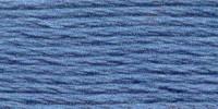 Venus Embroidery Floss #25 - 2453