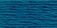 Venus Embroidery Floss #25 - 2484