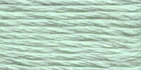 Venus Embroidery Floss #25 - 2490