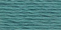 Venus Embroidery Floss #25 - 2493
