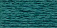 Venus Embroidery Floss #25 - 2495