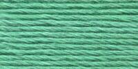 Venus Embroidery Floss #25 - 2512