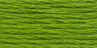 Venus Embroidery Floss #25 - 2532