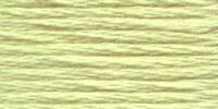 Venus Embroidery Floss #25 - 2540