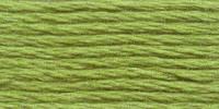 Venus Embroidery Floss #25 - 2542