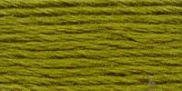 Venus Embroidery Floss #25 - 2559
