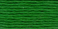 Venus Embroidery Floss #25 - 2565