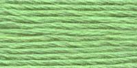 Venus Embroidery Floss #25 - 2572