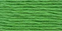 Venus Embroidery Floss #25 - 2574
