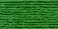 Venus Embroidery Floss #25 - 2576