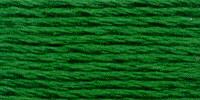 Venus Embroidery Floss #25 - 2577