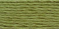 Venus Embroidery Floss #25 - 2581