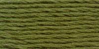Venus Embroidery Floss #25 - 2582