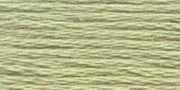 Venus Embroidery Floss #25 - 2590
