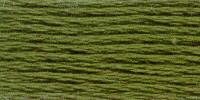 Venus Embroidery Floss #25 - 2594