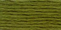 Venus Embroidery Floss #25 - 2598