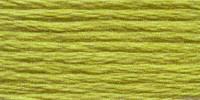 Venus Embroidery Floss #25 - 2601