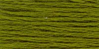 Venus Embroidery Floss #25 - 2604