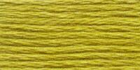 Venus Embroidery Floss #25 - 2611