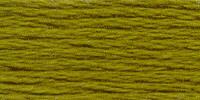 Venus Embroidery Floss #25 - 2613