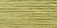 Venus Embroidery Floss #25 - 2615