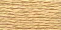 Venus Embroidery Floss #25 - 2642