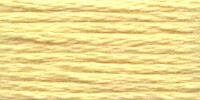 Venus Embroidery Floss #25 - 2651