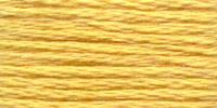Venus Embroidery Floss #25 - 2652