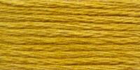 Venus Embroidery Floss #25 - 2654
