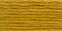 Venus Embroidery Floss #25 - 2655