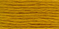 Venus Embroidery Floss #25 - 2662