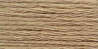 Venus Embroidery Floss #25 - 2672