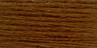 Venus Embroidery Floss #25 - 2675