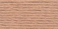 Venus Embroidery Floss #25 - 2678